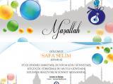 suennet_kuersat_safa_selim
