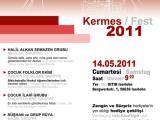 ditib_kermes_2011