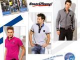 dressman_a5_flyer