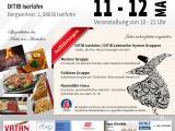 fa_kermes_2013_web