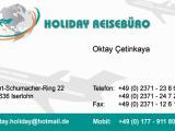 holidayreisen_web