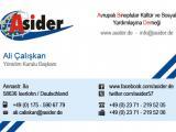 op_alicaliskan_vk_web