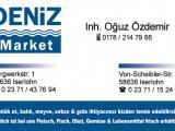 vk_denizmarket_web_0