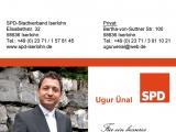 vk_ugur_uenal_web