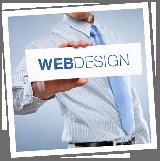 article_image_webdesign